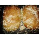 Чиабатта - итальянский хлебушек