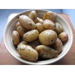 Картошечка полезная