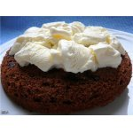 http://www.povarenok.ru/images/recipes/small/18/1872/187268.jpg