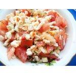 Салат «Весенний бриз»