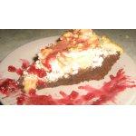 Пирог для драгоценного