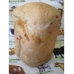 """Пикантный хлеб """"Паприка"""""""