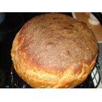 Хмельной хлеб