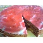Торт Минимум всего