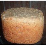 Сырно-творожный хлеб(рецепт для ХП)