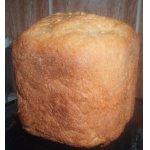 Пшеничный хлеб с ..... яблоком. (рецепт для ХП)
