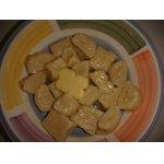 Картофельные гноччи