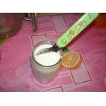 Ацидофильное молоко