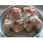 Цыпленок по-замбезийски