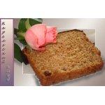 КАРЕЛЬСКИЙ хлеб (самый вкусный хлеб из доселе выпеченных мной) – кулинарный рецепт