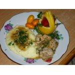 Варенье из кумквата – кулинарный рецепт