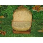 Хлеб с геркулесовой кашей