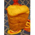 Хлеб лимонно-сырный