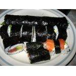 Суши - роллы