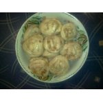 http://www.povarenok.ru/images/recipes/small/29/2984/298433.jpg