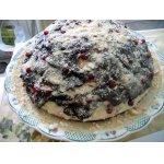 Торт Для любимой свекрови