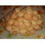 Сахарное печенье на пиве рецепты с фото