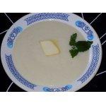 Суп-пюре Нежный