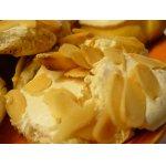 Печенье Миндальные лепестки