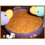 Суп-пюре от мамы Розы