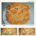 http://www.povarenok.ru/images/recipes/small/32/3224/322467.jpg