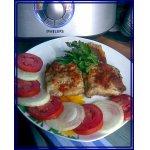 http://www.povarenok.ru/images/recipes/small/33/3335/333591.jpg