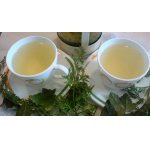 Прабабушкин чай