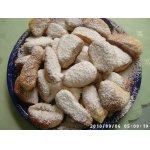 Пирожки Пустышки