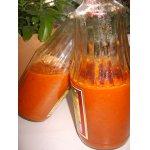 Домашний кетчуп по рецепту Дж. Оливера