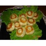 http://www.povarenok.ru/images/recipes/small/35/3546/354659.jpg