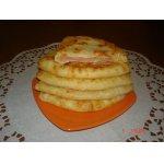 http://www.povarenok.ru/images/recipes/small/35/3575/357516.jpg