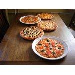 Основа пиццы Пиццерия