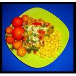 Рагу из овощей ребенку 2 года thumbnail