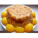 http://www.povarenok.ru/images/recipes/small/36/3688/368893.jpg