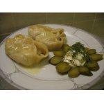 http://www.povarenok.ru/images/recipes/small/37/3731/373141.jpg