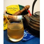Тибетский чай Тензин