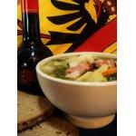 Овощной суп «1602 »