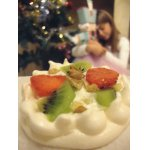 Десерт Королевская корона