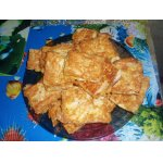 Омлет в лаваше – кулинарный рецепт