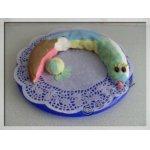 Торт «Веселый Змей»