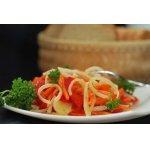 Овощной салат Шалгам
