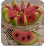 http://www.povarenok.ru/images/recipes/small/42/4285/428514.jpg