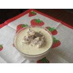 Кавказское блюдо Цахтун