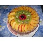 Торт Просто и вкусно-2