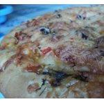 Пицца Скорая помощь
