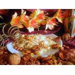 Узбекский плов с фасолью