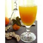 """Морковно-апельсиновый нектар  """"Orange life"""""""