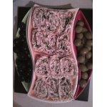 Рулеты из лаваша – кулинарный рецепт
