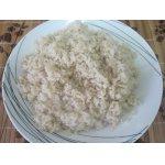 Тайны приготовления коричневого риса