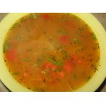 Суп Харчо упрощeнный